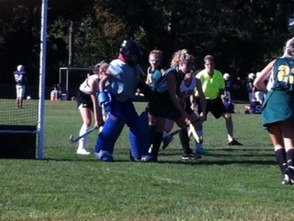 GL Field Hockey
