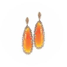 suzanne kalan earring
