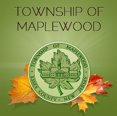 Maplewood Passes $39M Budget, photo 2