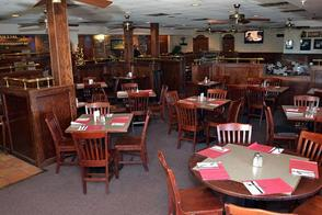 Sun Tavern will be auctioned on Tuesday, Apr. 15