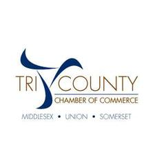 Tri-County Chamber of Commerce Networking Event, photo 1
