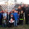 Small_thumb_4876bf1b513b05859bf5_west_caldwell_menorah_lighting