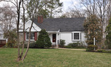 225 Kent Place Blvd, Summit NJ: $778,000