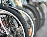 Thumb_6fa0502aa1e891aca3bd_bicycles_parked_city_macro