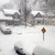 Tiny_thumb_8a12fa6ece1e4b47c21f_snow_2-13-14