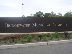 Top_story_b82c341a2ca0f00b7f12_bridgewater_municipal