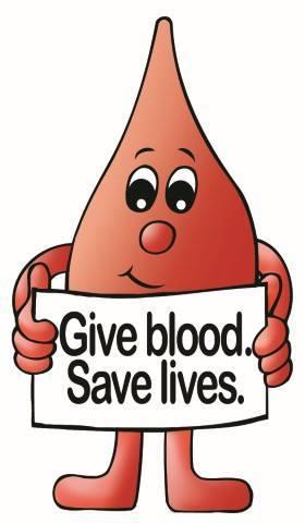03363c7b51061c77fb14_blood_drive.jpg