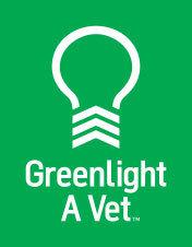 1837ef5686b16c0f83a7_img-greenlight-a-vet.jpg