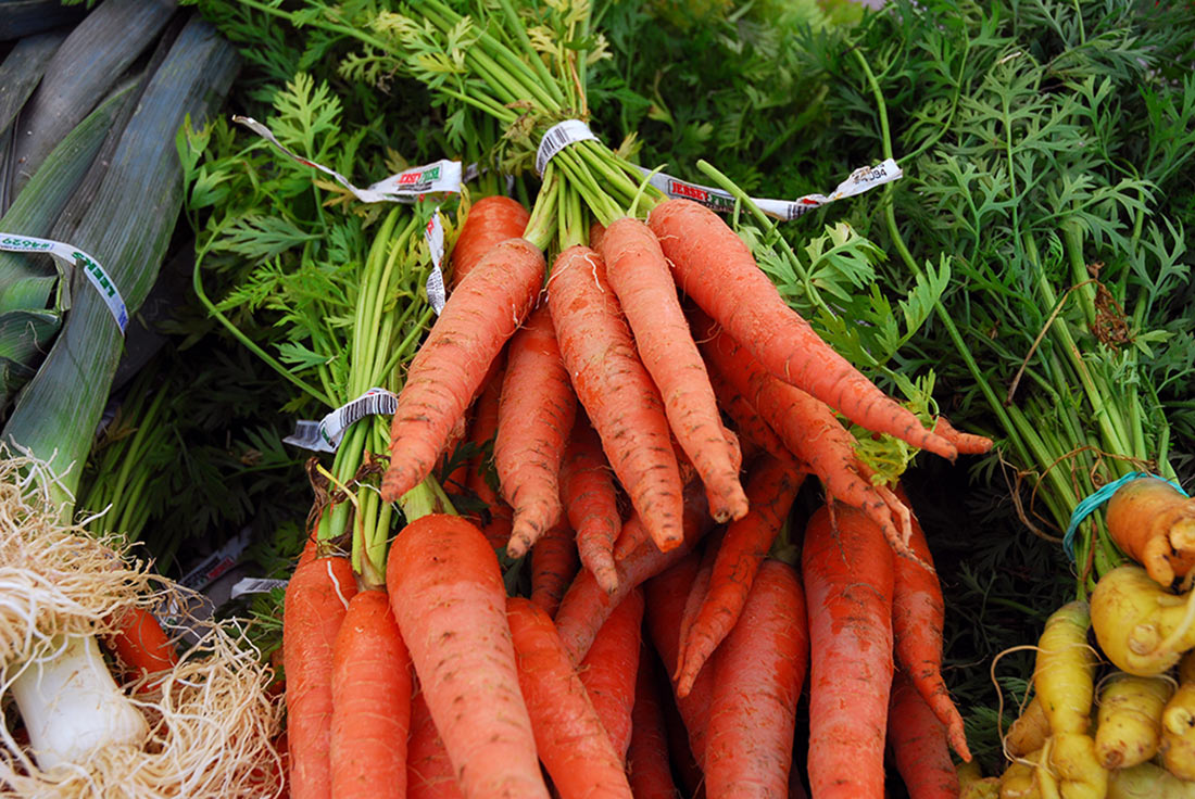 22e2e36b6342e8a8b4dc_carrots.jpg
