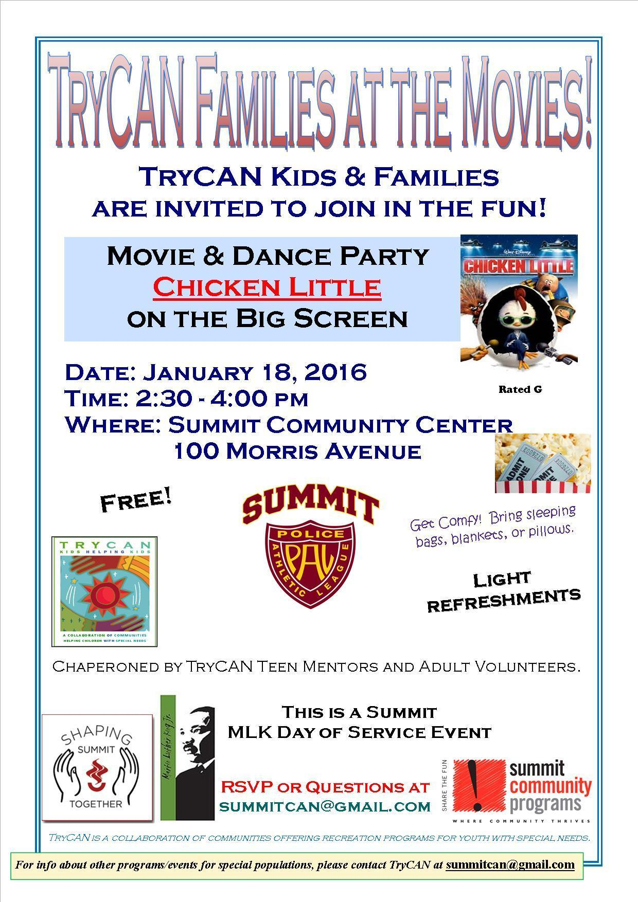 2c4e08b5ee264fbea8b2_MLK_2016_TryCAN_at_the_Movies_flyer.jpg