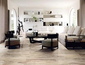 495ef55793081048ac46_Sparke_hardwood-floors.png