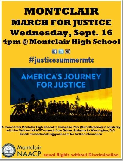 75e012996d4e997c1fd6_march_for_justice.jpg