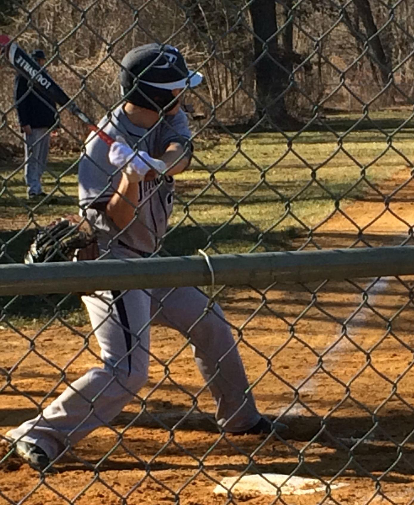 9ebb05f8884229686609_ALJ-Dayton_Baseball_B.jpg