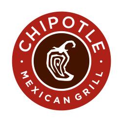 bc7969832cb8965cd6ac_Chipotle_logo.jpg