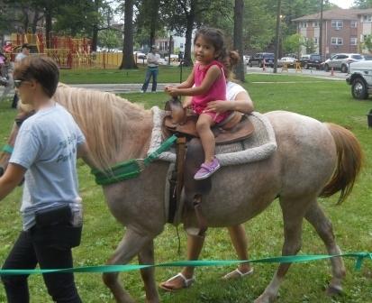 c0a6cc4fb381abdcc3ca_2nd_girl_on_horseback.jpg