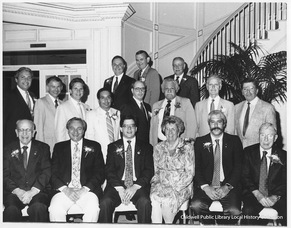 Carousel_image_43c75ac6af83e86f2939_herstory_rotary_president_1991