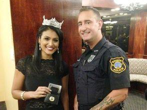Miss America 2014 2