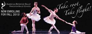 Carousel_image_974fdca5e42ebf657342_ballet