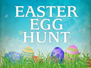 Carousel_image_b6063987681c0ba96fbf_easter_egg_hunt