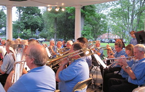 Carousel image f1c929fad7d4b9a84504 westfield band photo summer 2015  3