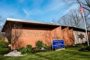 Congregation Beth Israel Announces Children's Programs  During High Holidays, photo 2