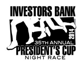 President's Cup 5K Night Race to be Held in Millburn June 16, photo 1