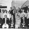 Small_thumb_43c75ac6af83e86f2939_herstory_rotary_president_1991