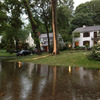 Small_thumb_8486ea83535971c2dd95_t-storm_damage_7-2-14