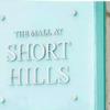 Small_thumb_a208213d4dea1f735bd5_short_hills