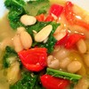 Small_thumb_f0f780ca9ec4936707d2_white_beans_with_kale.2__2_