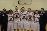 Thumb_68b75dc1026b264b2a01_seniors_on_senior_night
