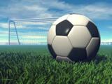 Thumb_81c779c48ca89d0c0fae_soccer