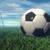 Tiny_thumb_81c779c48ca89d0c0fae_soccer