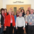 Tiny_thumb_8413164f4811e8a44e12_boardmembers