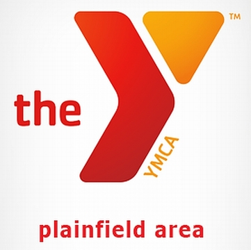 Top_story_87c244249ab7b3cd2a83_logo-ymca-new-01