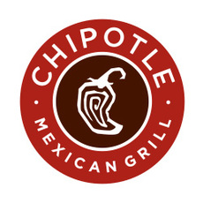 Top_story_bc7969832cb8965cd6ac_chipotle_logo