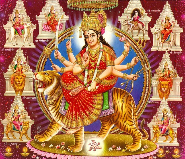 418012abdfdbd1555fdc_Durga.jpg