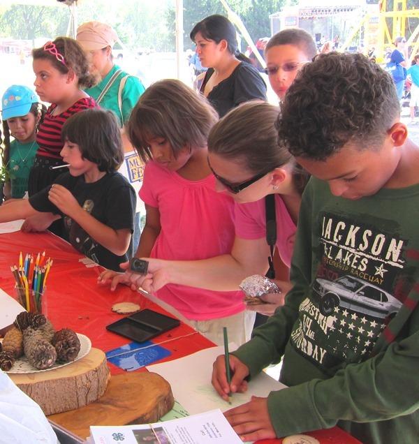 4f582983d4d3faab507b_4-H_at_2010_County_Fair.jpg