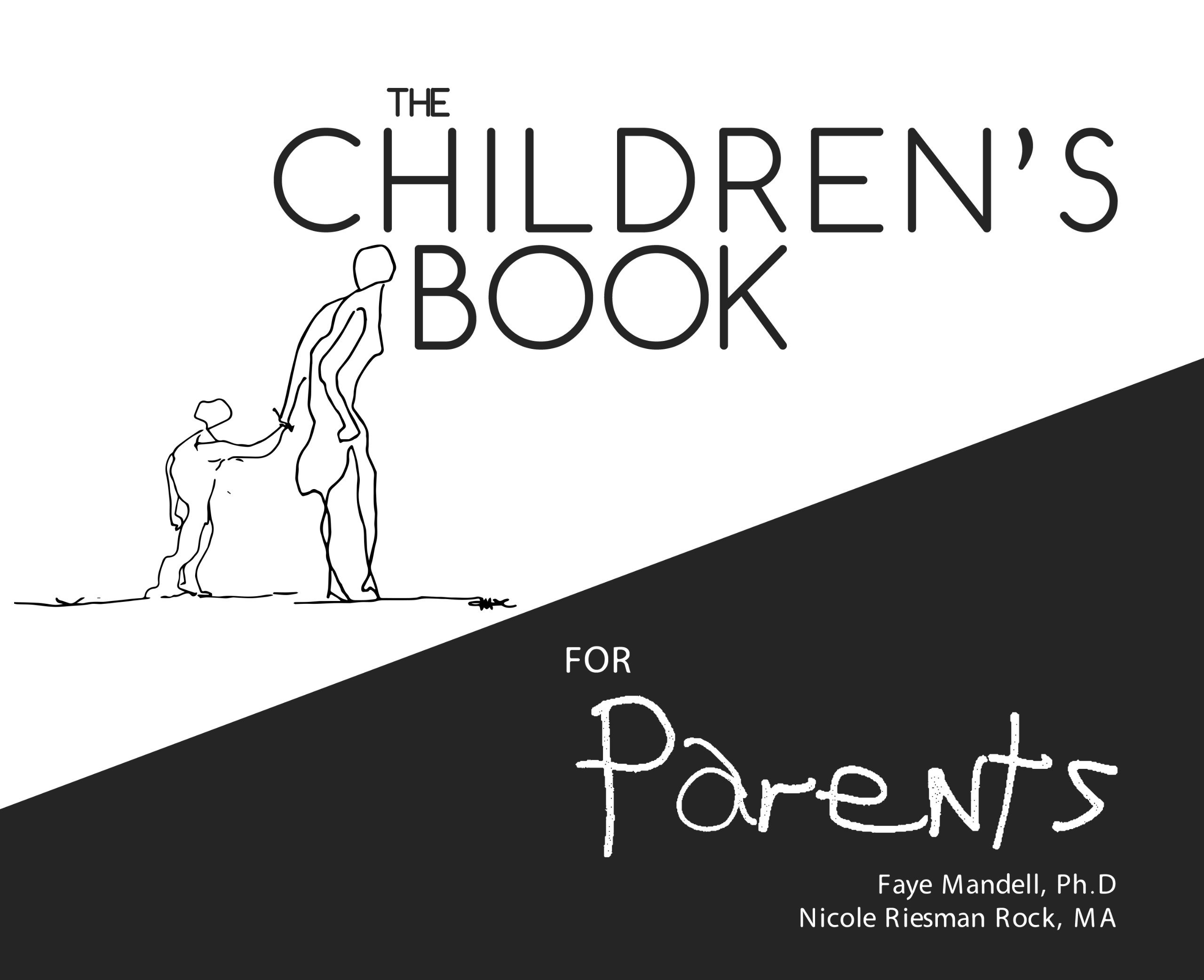 6c767b050e97b3827f4b_The_Children_s_Book_for_Parents.jpg