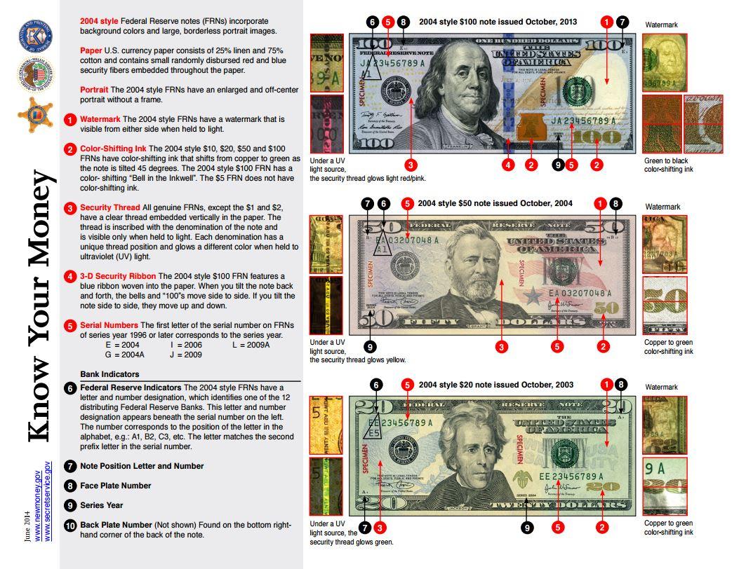 74bfe2eeab747c09f857_treasury_1.JPG