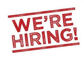 820dd2c231bf74223d80_were_hiring.PNG