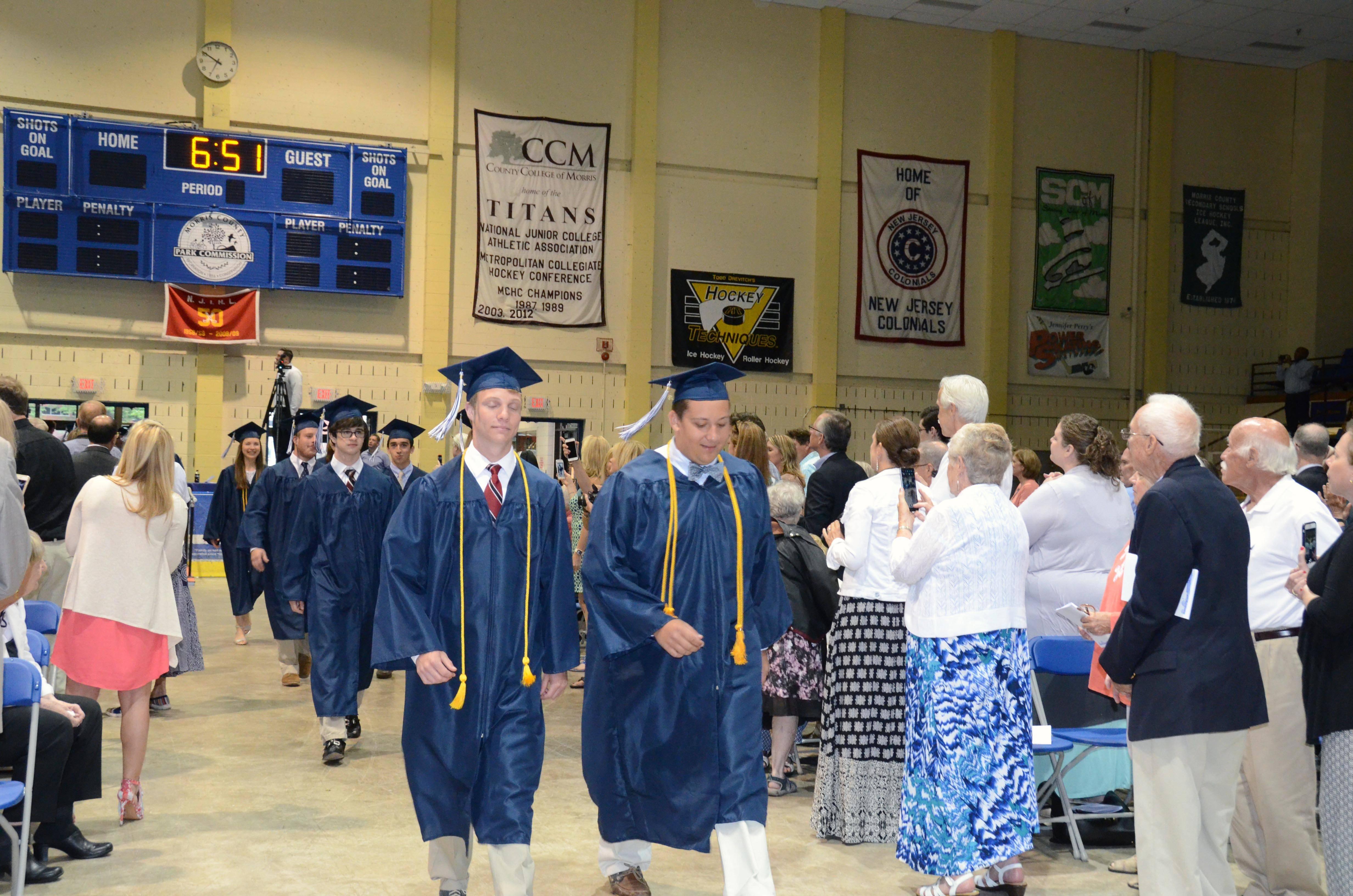 988f28bade0c0861df66_CHS_Graduation_2016_ACZ_DSC_2056.jpg