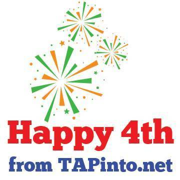 9cbca5a569cea2336cf5_Happy_Fourth_of_July_from_TAP.jpg
