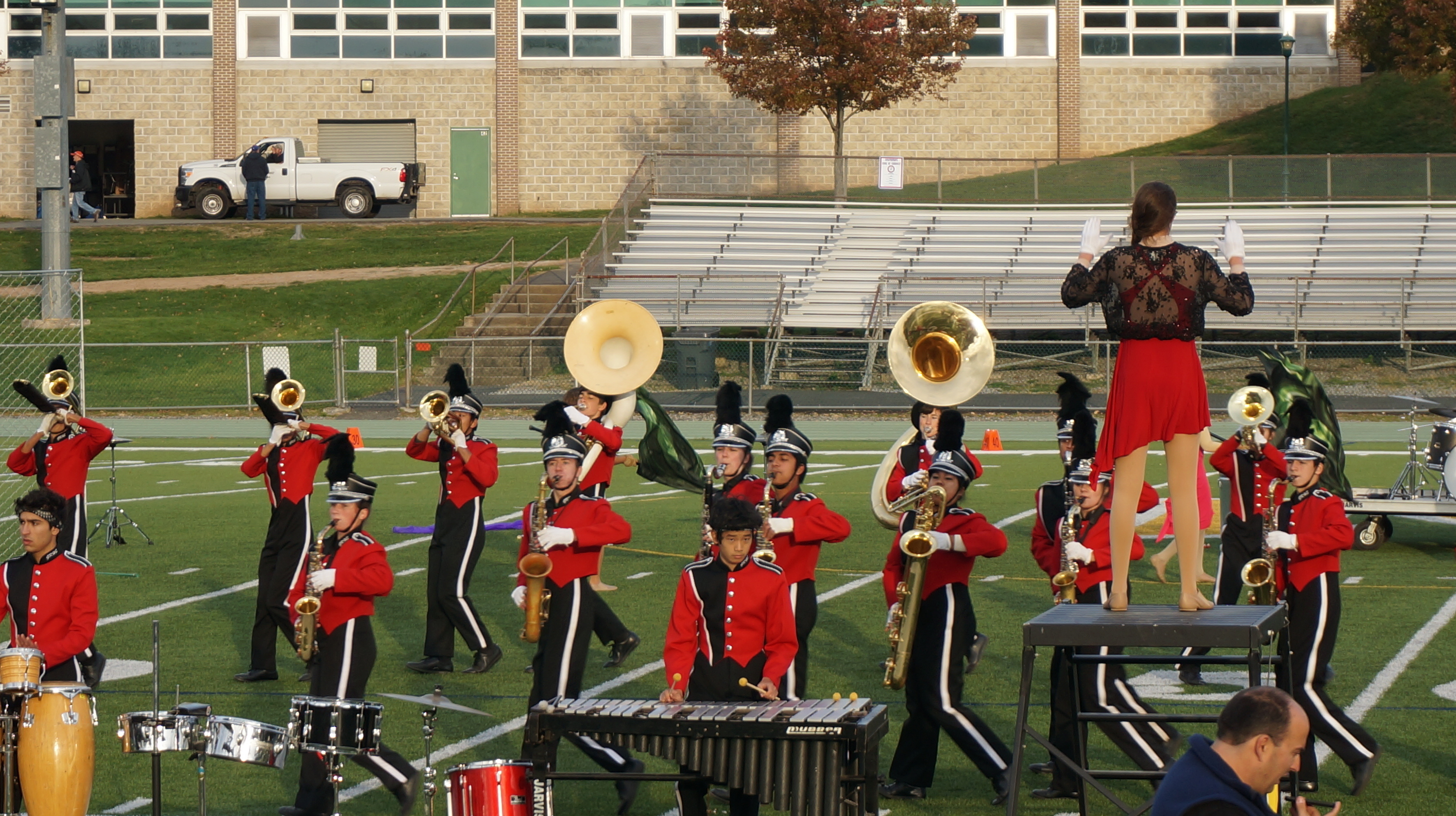 a5a02dc244064359b32a_band_competition_005.JPG