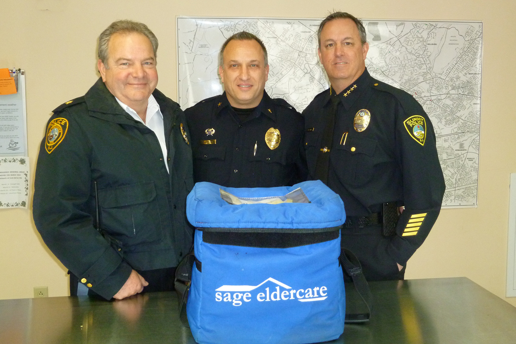 c2b6d78b66dbbc0d5bfd_Mar_19_Police_Chiefs_Buccelli__Cook_and_Weck.jpg