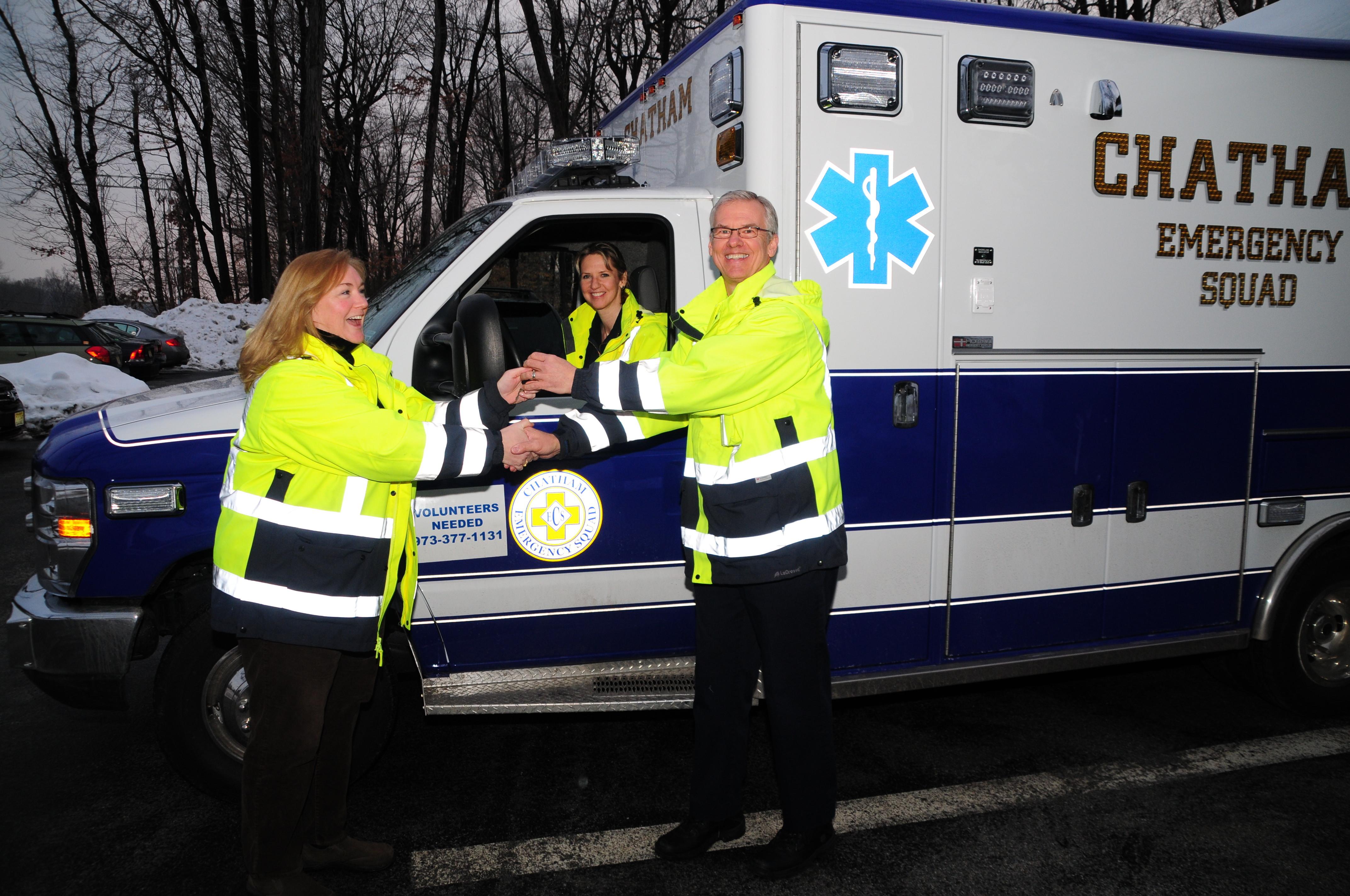 f0d0079ab39f8b8bc9e0_ambulance_pic_1_.jpg