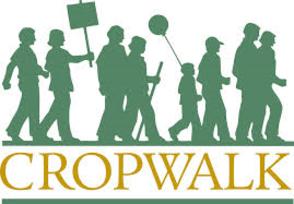 Crop Walk, photo 1