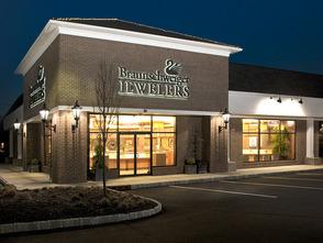 Estate Sale at Braunschweiger Jewelers Set for Nov. 15-16, photo 1