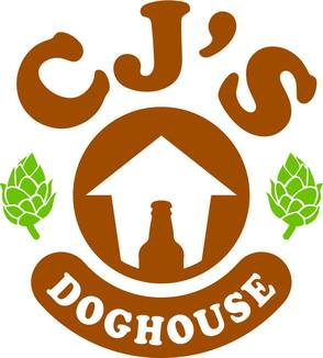 Tell Mom You Love Her With Beer and Bacon at CJ's Doghouse, photo 1
