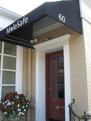 Carousel_image_559f165cac51231a46ab_molesafe_-_outside_millburn_office_2